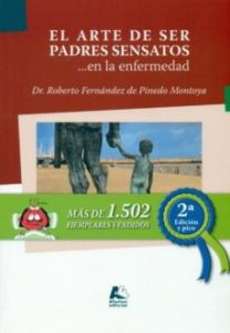 ser_padres_sensatos_enfermedad