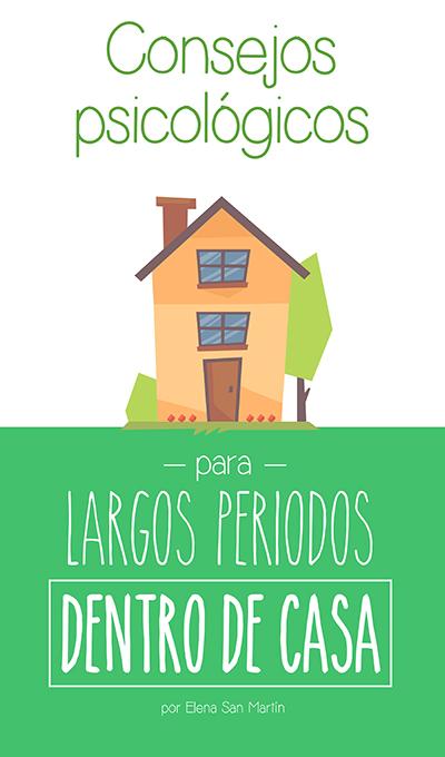 Consejos-Psicologicos1a