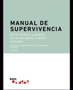 manual de supervivencia1