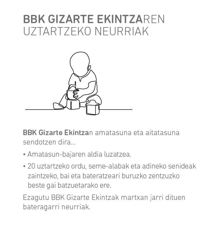 BBK Gizarte Ekintza