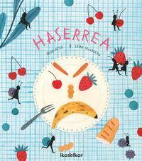HASERREA_azala.indd