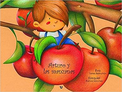 arturo y las manzanas