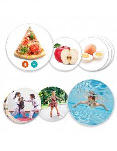 la-balanza-energetica-actividad-fisica-y-alimentacion