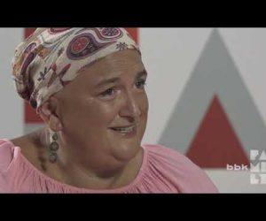 BBK Family - Hablamos con Pepa Horno sobre vínculo afectivo III