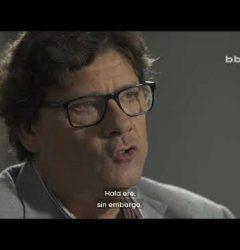 BBK Family - Hablamos con Roberto Aguado sobre inteligencia emocional I