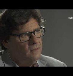 BBK Family - Hablamos con Roberto Aguado sobre inteligencia emocional IV