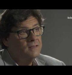 BBK Family - Hablamos con Roberto Aguado sobre inteligencia emocional III