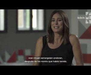 BBK Family - Hablamos con Edurne Pasaban sobre su experiencia descubriendo la maternidad I