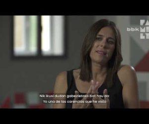 BBK Family - Hablamos con Edurne Pasaban sobre su experiencia descubriendo la maternidad II