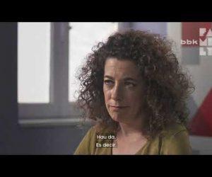 BBK Family - Hablamos con Enrique Arranz sobre la parentalidad II