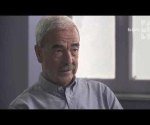 BBK Family - Hablamos con Enrique Arranz sobre la parentalidad III