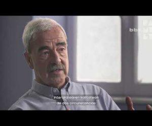 BBK Family - Hablamos con Enrique Arranz sobre la parentalidad IV