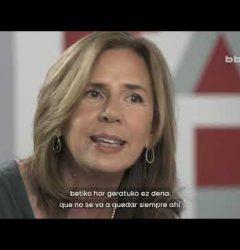 BBK Family - Hablamos con Susana Brignoni sobre la adolescencia I