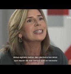 BBK Family - Hablamos con Susana Brignoni sobre la adolescencia II