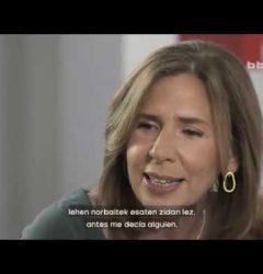 BBK Family - Hablamos con Susana Brignoni sobre la adolescencia IV
