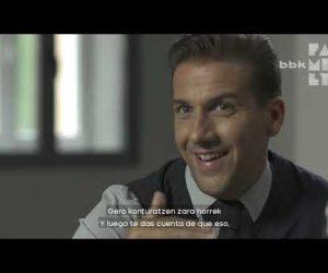 BBK Family - Hablamos con Dani Álvarez sobre la paternidad III