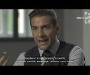 BBK Family - Hablamos con Dani Álvarez sobre la paternidad IV