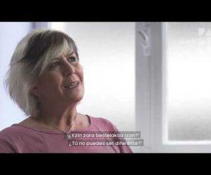 BBK Family - Hablamos con Mariñe Soto y Jorge Madariaga sobre la imagen en la adolescencia I