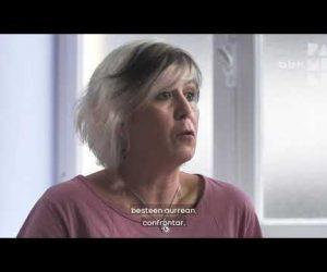 BBK Family - Hablamos con Mariñe Soto y Jorge Madariaga sobre la imagen en la adolescencia II