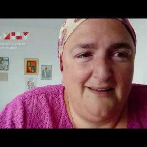 BBK Family - Hablamos con Pepa Horno sobre cómo afrontar la cuarentena por el COVID-19