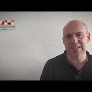 BBK Family - Hablamos con Asier Gallastegi sobre cómo afrontar la cuarentena por el COVID-19