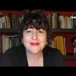 BBK Family | Monólogo Gemma Martínez | Consejos extremos para el confinamiento en casa IV