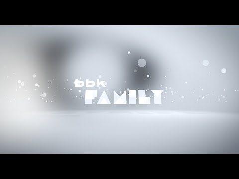 BBK Family | Keinu txikiak - Pequeños gestos